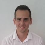 Karlo Š.'s avatar
