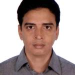 Shahajada