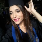 Valentina M.'s avatar