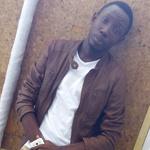 Lowa Daniel Armand