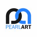 Pearl A.
