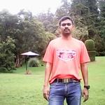 Vanaraj P.