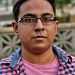 Eranan T.'s avatar