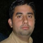 Sanjeev K.