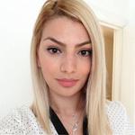 Kristela Sala