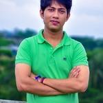 SM Ashiqul H.