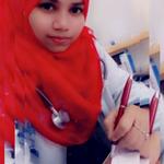 NEHA A.'s avatar