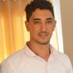 Sahnoun M.