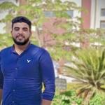 Mohammed D.'s avatar