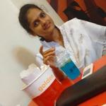 Anitha Gantyada