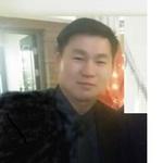 EEC LLC's avatar