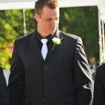 Phillip D.'s avatar