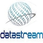 DatastreamConnect N.