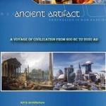 Ancient A.