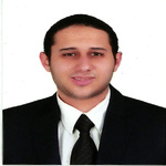 Abdelrahman H.