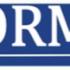 Informity International Limited