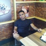 Francis Alvin