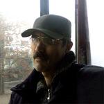 Ihor T.'s avatar