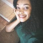 Emmah Kwamboka