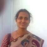 Rajeswari C.