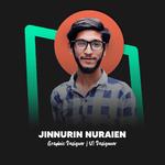 Jinnurien's avatar