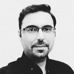 Naser M.'s avatar
