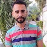 Yasin S.'s avatar