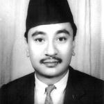 Shreeban Kaji S.