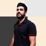 Dhamith T.'s avatar