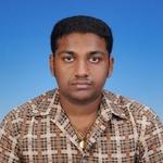 Pallvandran muthiriaar J.