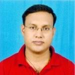 Manoj Kumar N.