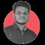 Jubayar's avatar