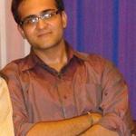 Aditya D.