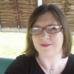 Briony S.