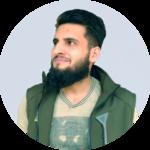 Sayed Ahmad's avatar