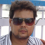 Prashant M.'s avatar