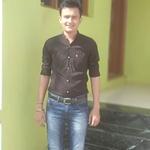 Dhanraj P.