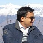 Yashpal S.