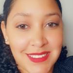 Elyse C.'s avatar