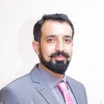 Muhammad Imran A.