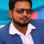 Yasir R.