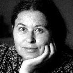 Darja M.