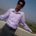 Zaeem L.