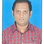 Madhavan R.