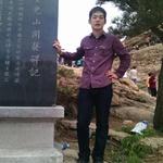 Zhipeng