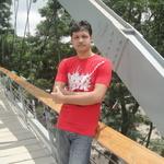Mahmudul hassan R.