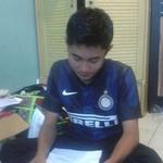 Riki Nur A.