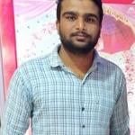 Jatinder S.