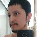 Moises M.'s avatar