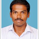 Muthuraj M.